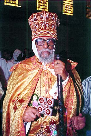 his-holiness-abune-philippos