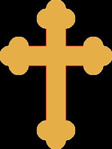 cross-303723_1280